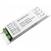 EUROLITE LED Strip Amplifier