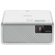 Videoproiector EF-100W