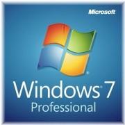 OEM Microsoft Windows 7 Professional 64-bit CZ DVD (FQC-08688)