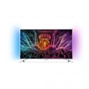 TV LED Philips 55PUS6501 55 4K UHD (2160p)