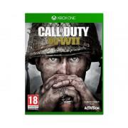 Call of Duty: WWII XBOXONE
