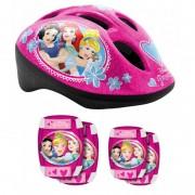 Combo set Disney Princess