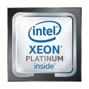 Intel Xeon 8170 Hexacosa-core (26 Core) 2.10 GHz Processor - Socket 3647 - Retail Pack