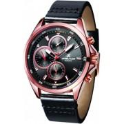 DANIEL KLEIN DK11122-4 Мъжки Часовник