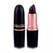 Makeup Revolution London Iconic Pro Lipstick 3,2g Червило за Жени Нюанс - Blindfolded