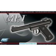 MK1 (KJW)