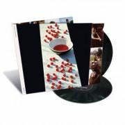 McCartney [LP] - VINYL