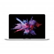 Apple MacBook Pro Core I5 RAM 8GB SSD 256GB Graphics 640 LED 13.3''-Plata