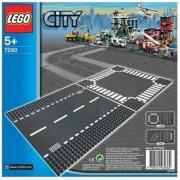 LEGO SINE DREPTE