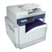 Xerox DocuCentre SC2020 Colour multifunction printer [SC2020V_U] (на изплащане)