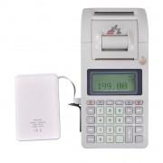 Casa de marcat ZIT B20 cu jurnal electronic si acumulator