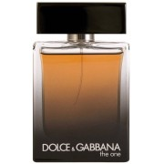 Dolce & Gabbana Dolce & Gabbana The One for Men Eau de Parfum 50 ml