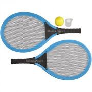 Детски комплект за тенис и бадминтон