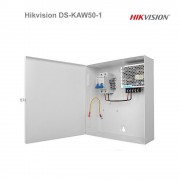 Hikvision DS-KAW50-1