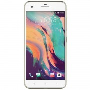HTC Desire 10 Pro 4GB/64GB DS Blanco