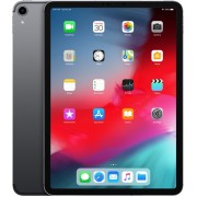 Apple iPad Pro - 11 inch - WiFi + Cellular (4G) - 512GB - Spacegrijs