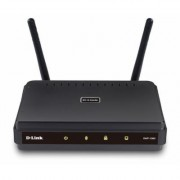 D-Link Repeater »DAP-1360 Wireless N Open Source Repeater«