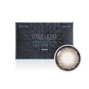 OLens Starlight 3Con 2 Pack Contactlenzen