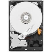 WD PURPLE SURVEILLANCE 2 TB Surveillance Systems, All in One PC's, Desktop Internal Hard Disk Drive (WD20PURZ)