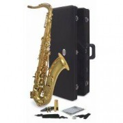 Yamaha YTS-62 Saxo Tenor