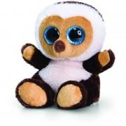 Arici de plus Animotsu Keel Toys, 15 cm