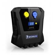 Kompresor Michelin Micro Power 12V SA USB-OM, 3010052