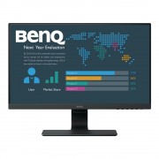 BenQ BL2480, LED Монитор 23.8''