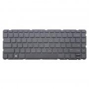 Tastatura laptop HP 240 G2