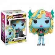 Monster High Lagoona Blue Pop! Vinyl Figure
