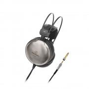 Audio Technica A2000Z Slušalice