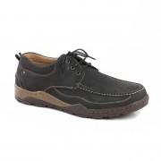 "ISL Shoes Herrsko ""Daniel"""