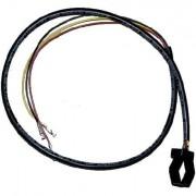 Cablu flowmetru hidrobloc MT KAIDI C12/C22