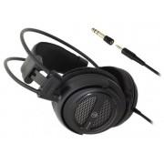 Technica Audio-Technica Ath-Ava400