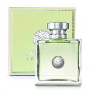 Versace Damenparfum Versense Versace EDT