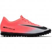 Chuteira Nike Mercurial Vortex III TF 831971