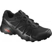 Pantofi alergare Salomon Speedcross Vario 2