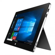 Jumper EZpad 6 Ultrabook4GB/64GB