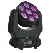 Showtec Phantom 70 LED Beam 7x10W RGBW, 5°, IFS