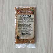 Thai fűszerkeverék 30g