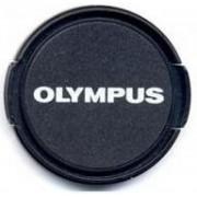 Capac Lentila Olympus LC-37B