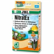 Material filtrant JBL NitratEx, 250 ml