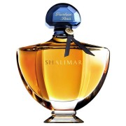 Guerlain Eau de Parfum (EdP) 30.0 ml Damen
