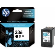 Cartus HP 336 Negru Inkjet Print Cartridge