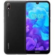 Huawei Y5 2019 16GB Dual Sim