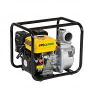Motopompa ProGARDEN PB335C 3 benzina apa curata