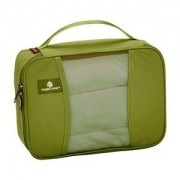Eagle Tasche, Pack-It Half Cube