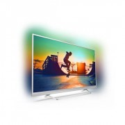 Philips TV LED - 55PUS6482 4K Android 1