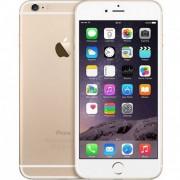 "Smartphone, Apple iPhone 6S Plus, 5.5"", 32GB Storage, iOS 9, Gold (MN2X2GH/A)"