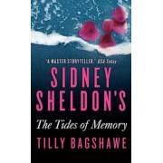 Sidney Sheldon's the Tides of Memory, Paperback