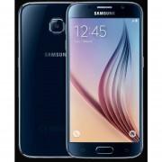 Smartphone Samsung Galaxy S6 32 Gb 4G LTE-Negro